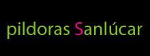 Pildoras de Sanlúcar