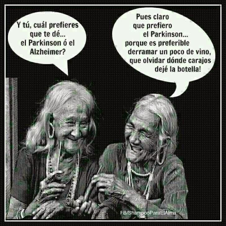 3 amistades chilena - 4 3