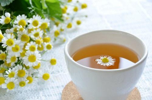 Como Tratar la Rosacea con Homeopatia