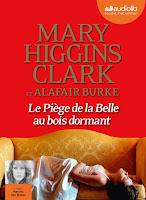 http://leslecturesdeladiablotine.blogspot.fr/2017/09/le-piege-de-la-belle-au-bois-dormant-de.html