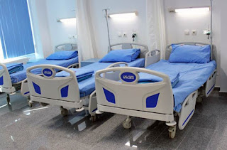 pareri programari medici spitalul hipocrat rahova