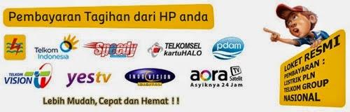 Info Pulsa Murah di Denpasar Bali