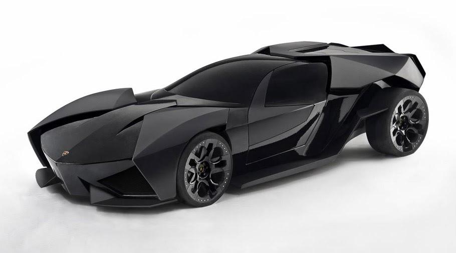 Permalink to Lamborghini Stock Market