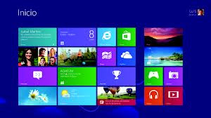 Windows 8 el más estable
