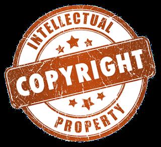 hak kekayaan intelektual