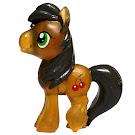 My Little Pony Wave 7 Cherry Fizzy Blind Bag Pony