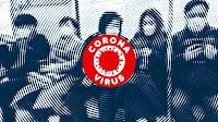 koronavirus slike otok Brač Online