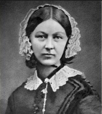 Sejarah Ibu Keperawatan Florence Nightingale, Terlengkap