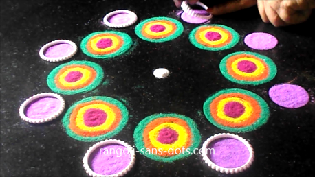 innovative-rangoli-art-making-221ad.jpg