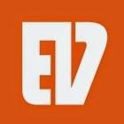 Serie 08 - ELEVAL