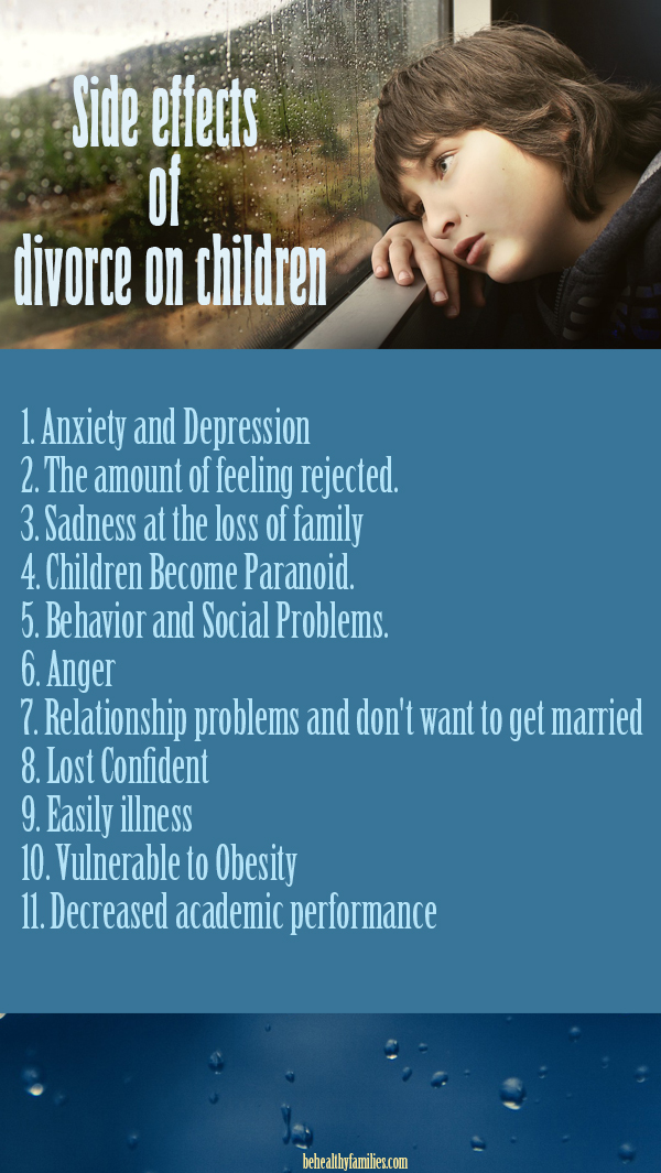 11-bad-impacts-children-divorced-parents