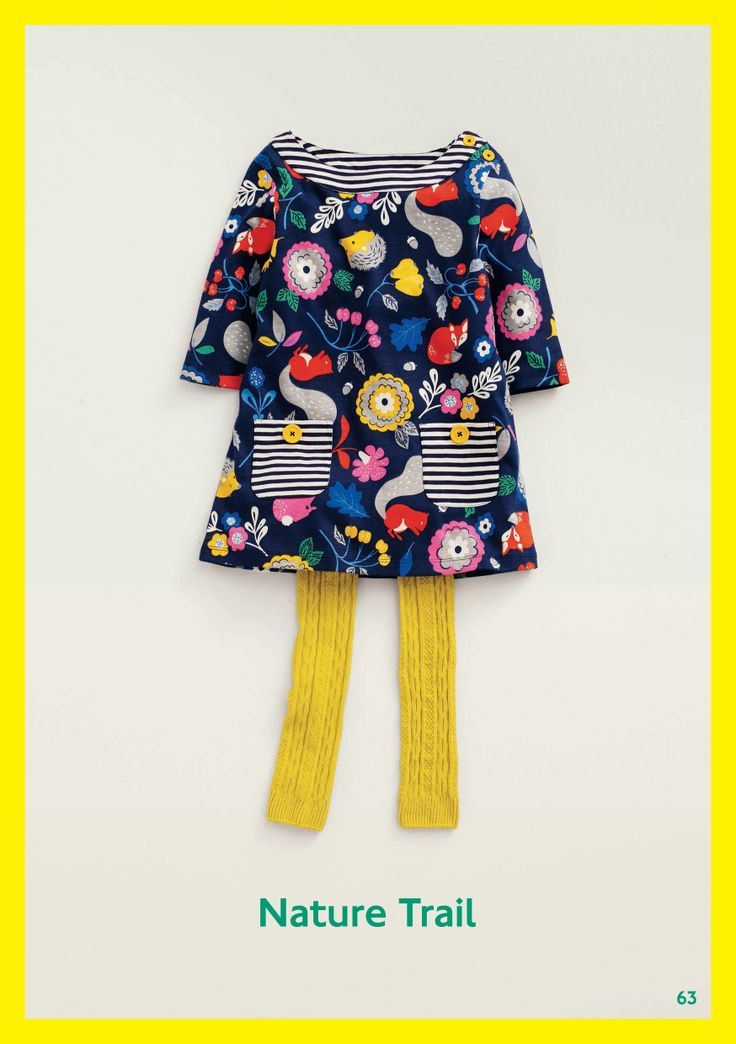 boden preview uk