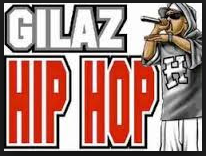 Lagu Gilaz Hip Hop Mp3