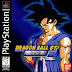 Dragon Ball GT Final Bout portable para pc