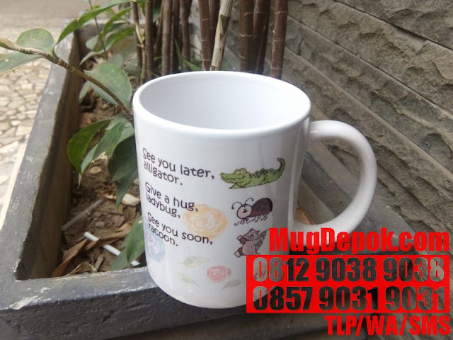 DIGITAL MUG PRINTING MACHINE SUPPLIERS BEKASI