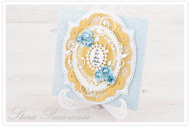 kartki ręcznie robione, kartka ręcznie robiona, kartki na ślub, kartka na ślub, scrapbooking, cardmaking,