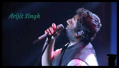 Arijit Singh Love Songs List | Arijit singh songs download