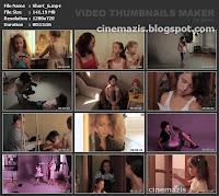 Short Film 6