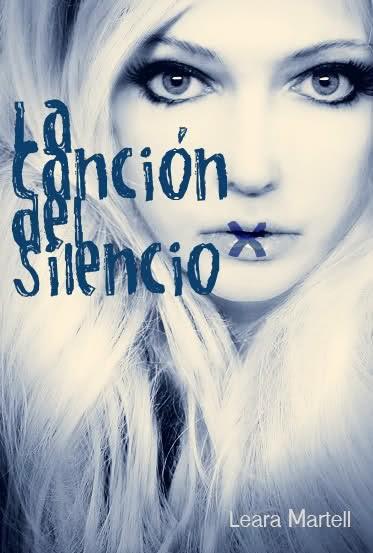 Reseña La canción del silencio