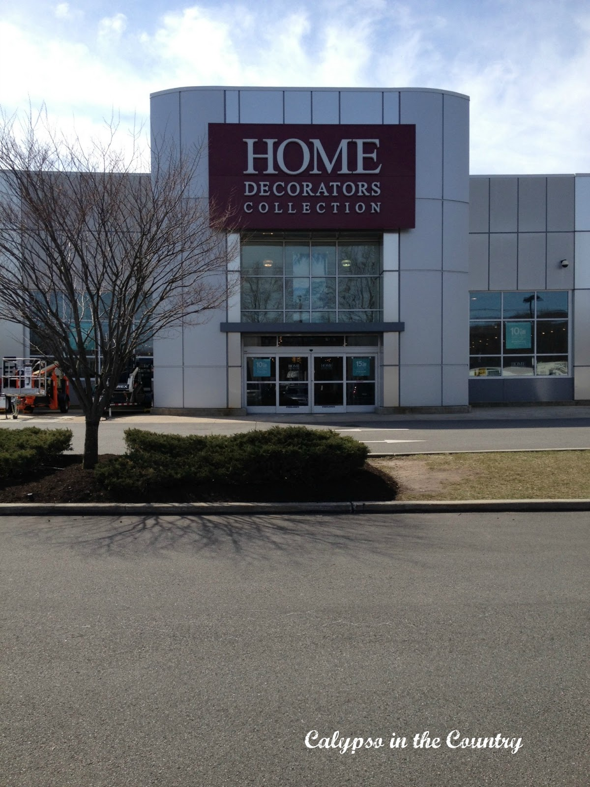 home decorators store vauxhall nj calypso in the country shopping at home decorators collection 12938