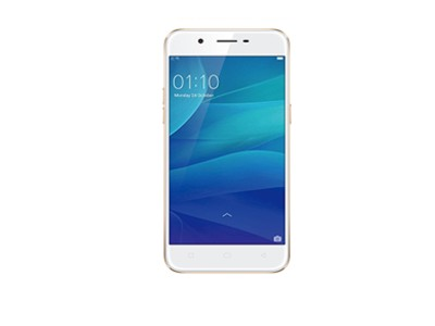 Oppo A39 CPH1605 Firmware Download - Firmware