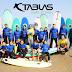 Tablas Surf School - Escuela de Surf (Gijón)