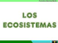 https://cplosangeles.educarex.es/web/segundo_curso/naturales_2/ecosistema02/ecosistema02.html
