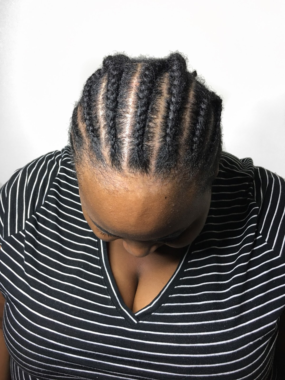 Crochet Braids 101 Ft Latched And Hooked Giveaway Simply Curvee