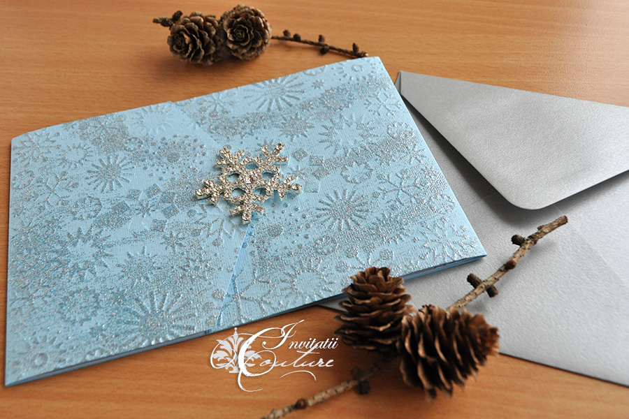 Handmade By Meda
