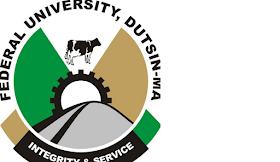 Katsina Varsity Sacks Workers, Dismiss Nine Students Over Exam Fraud