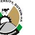 Katsina University Sacks Workers, Dismiss Nine Students Over Exam Fraud