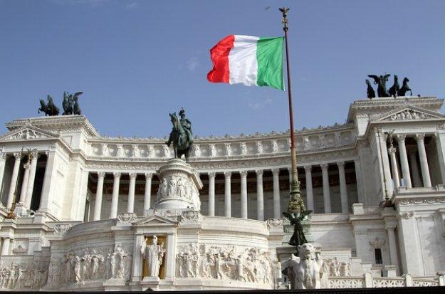 TAZ: Η λιτότητα δεν βοηθά την Ιταλία