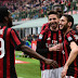 Video Cuplikan Gol AC Milan 3-2 Chievo | Serie A Pekan 29