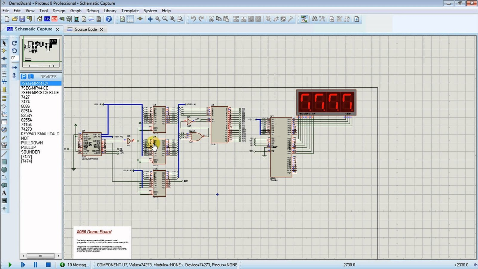 Kumpulan Skema Elektronika Untuk Hoby Download Software Elektro Technical Expresspcb Schematic And Pcb Design New Version From Labcenter Electronics Proteus Combines Powerful Features With Ease Of Use To Help Engineers Test Lay Out Professional Pcbs