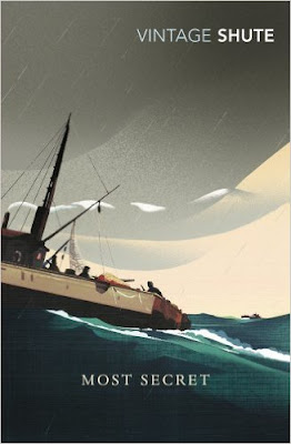 www.bookdepository.com/Most-Secret-Nevil-Shute-Norway/9780099530084/?a_aid=journey56