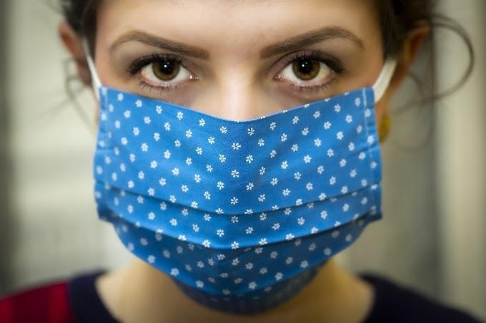 Perempuan ODHA, Kelangkaan Obat Antiretroviral dan  Kerentanan Dalam Pandemi Covid-19
