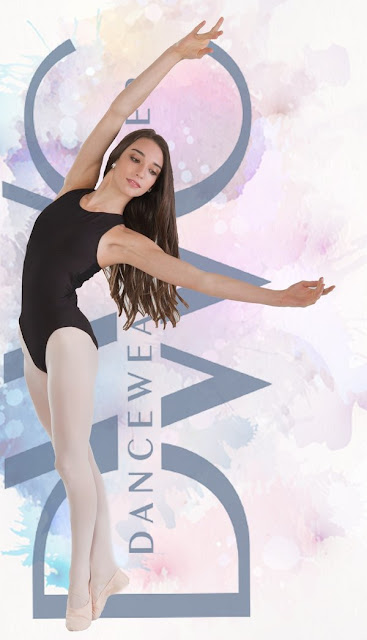 076dff178d6 Beyond the Barre  Store Spotlight  Dancewear Corner