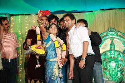 santosh-pavan-anjali-wedding-reception22