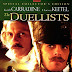 The Duellists (1977): Movie Review