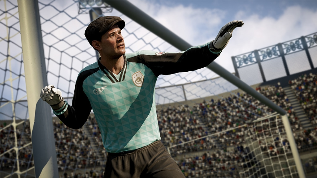 fifa 18 pc download highly compressed