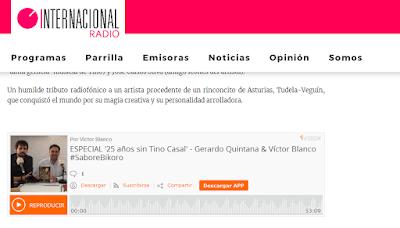http://www.radiointernacional.es/especial-25-anos-sin-tino-casal-con-gerardo-quintana/