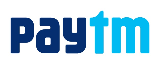 Paytm Apk 7 3 0, Bill payment, money transfer and shopping