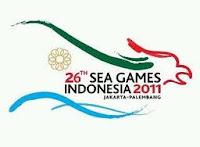 sea games icon