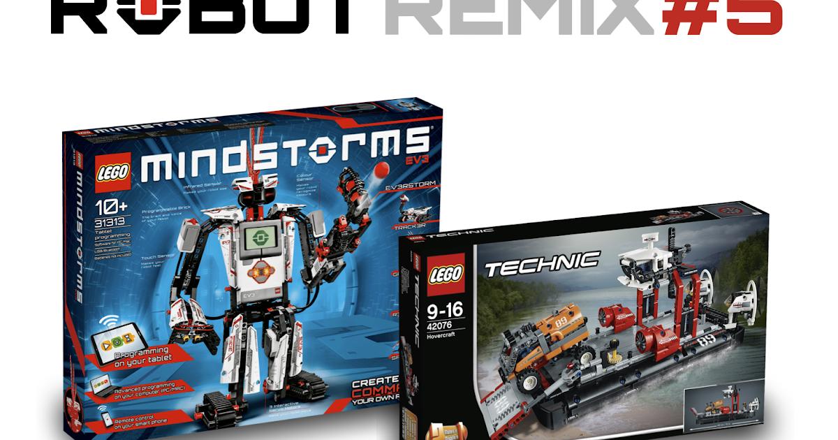 ROBOT REMIX  5  3d26b1c1da