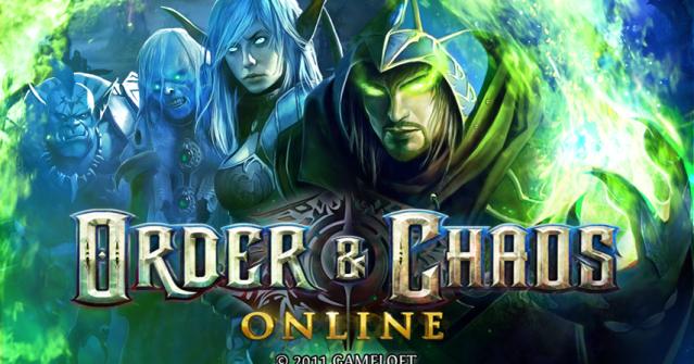 Download Game / Permainan Gratis Untuk HP Dan PC Terbaru