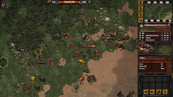 warhammer-40000-armageddon-da-orks-pc-screenshot-www.ovagames.com-1