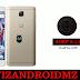 Download e Instale a Rom AOKP 8.1 Oreo para OnePlus 3 / 3T