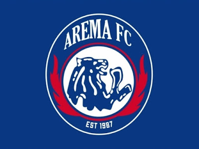Jadwal dan Hasil Arema FC Lengkap di Liga 1 Gojek Traveloka 2017