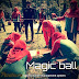 Outbond The Magic Ball