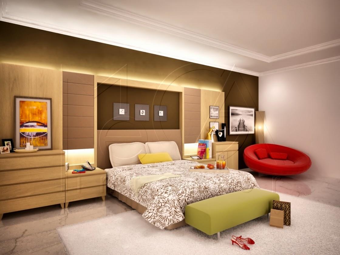 Desain+kamar+tidur+utama